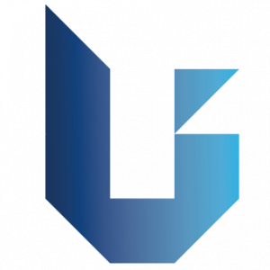 Logotipo de Upacesur